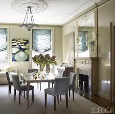 a historic manhattan apartment gets a spectacularly modern twist