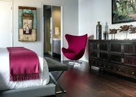 corner chair for bedroom bedroom corner chair ideas like the morning tea coffee spot in front