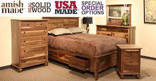 Bedroom Furniture Made In Usa Solid Wood Bedroom U2013 Biltrite Furniture