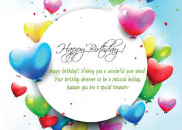 card templates beautiful free e greeting cards find this pin and