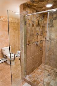 tile picture gallery showers floors walls fuda tile stores bathroom tile gallery