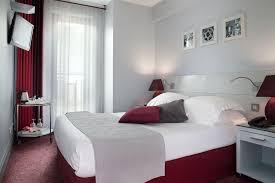 chambre d h es bastille hotel bastille hotels com