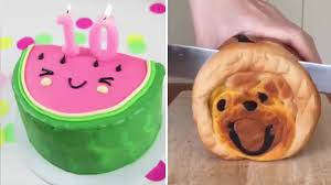top 20 easy birthday cake decorating ideas cakes style 2017
