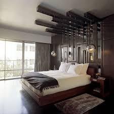 wandgestaltungs ideen 105 schlafzimmer ideen zur einrichtung und wandgestaltung