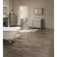 Home Depot Bathroom Floor Tiles Marvelous Ideas Home Depot Bathroom Flooring Home Depot Bathroom