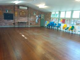 Laminate Flooring South Wales Halls For Hire
