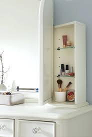 Shelf Hooks Entryway Hall Storage Drawers Easy Rustic Shelves Closet Mirror Shelf Hooks
