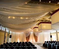 wedding venues in denver studiowed denver denver wedding venues jw marriott