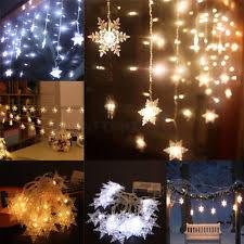 ge string lights ebay