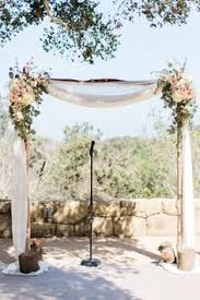 wedding arches in edmonton 30 floral wedding arch decoration ideas arch decoration and couples