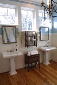 57 best new bathroom ideas images on pinterest bathroom pictures