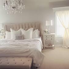 best 25 romantic master bedroom ideas on pinterest dark