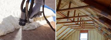 insulation for new orleans homes options and advice