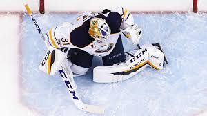 lack of position specific practice tough on goalies