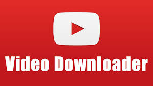 youtube downloader free youtube video downloader how to install youtube video downloader for free download any