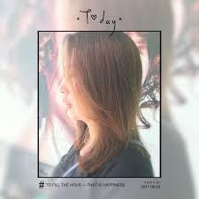 hair fashion national 18 photos u0026 24 reviews barbers 10745 s