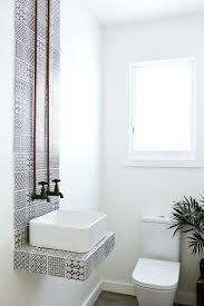 new bathroom tiles design u2013 hondaherreros com