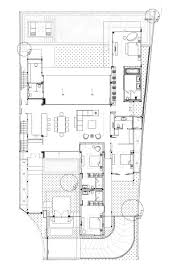 Bali Style House Floor Plans by Modern Resort Villa With Balinese Theme Idesignarch Interior