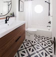 semihandmade flatsawn walnut ikea godmorgon bathroom ideas