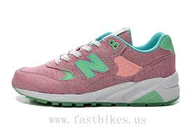 Comfortable New Balance Shoes New Balance 574 Minimus Men Us High Quality Running Shoes On