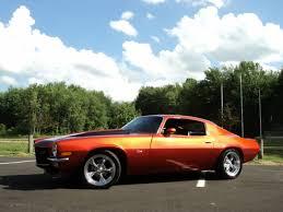 1981 camaro z28 value slick chevy camaro z28 big block tribute auto gm 1971 68 69