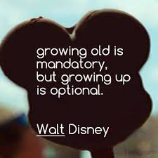 film quotes from disney disney movie quotes about growing up quotesta