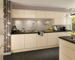www kitchen collection 11 best the handleless kitchen images on kitchen ideas