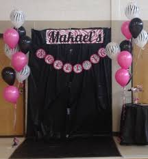 Venues For Sweet 16 Sweet 16 Photo Booth Printable Props Printable Sweet Sixteen