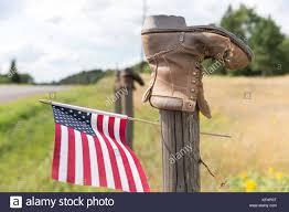 Hanging Flag Upside Down Upside Down American Flag Stock Photos U0026 Upside Down American Flag