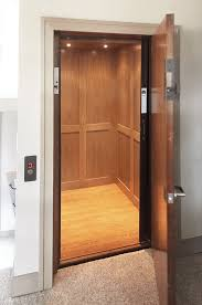 elevator for house home elevator and lift ideas symmetry elevators by bella elevator