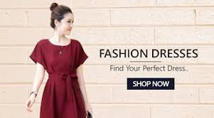 online shopping site indian clothing stores women ethnic dresses