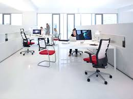 office interior design firm interior decoration companies in abu dhabi page 4 decoration