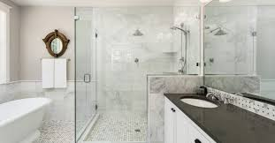 bathroom ideas perth bathroom design ideas perth city glass