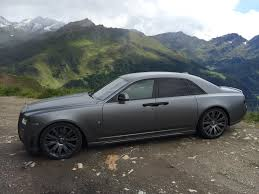 roll royce jeep best 25 rolls royce phantom 2 ideas on pinterest rolls royce