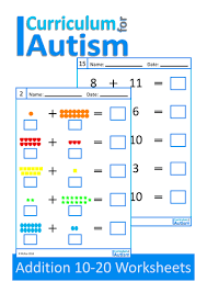 addition addition to 10 worksheets tes free math worksheets