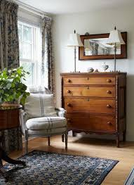 Best  Traditional Decor Ideas On Pinterest Traditional - Antique bedroom design