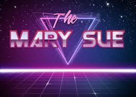 Meme Text Font Generator - the internet loves this 80s text generator the mary sue