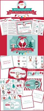 the christmas box before christmas box printables oh my creative