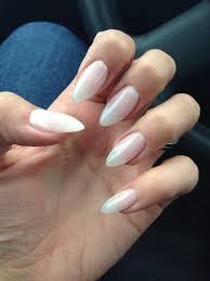 natural nail design ideas choice image nail art designs