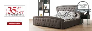 Office Furniture Online Durian Furniture Showroom In Mumbai Durian Furniture Offers