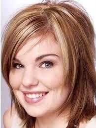 medium length hair cuts overweight flattering hairstyles for overweight women haircuts for women