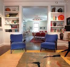 kitchen corner base cabinet options thecupboard