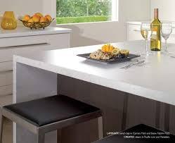 kitchen top ideas 49 best laminate bench top images on kitchen ideas