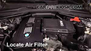 bmw 535i engine problems air filter how to 2004 2010 bmw 535i xdrive 2010 bmw 535i