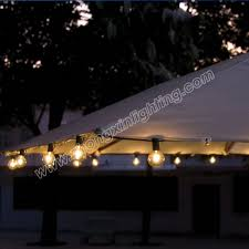 kf41027 huizhou zhongxin lighting co ltd party string lights