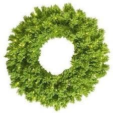 14 best home décor wreaths images on autumn wreaths
