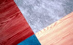 Laminate Flooring Care Tips Hardwood Flooring Superb Floor Care Shop And Bona System Best