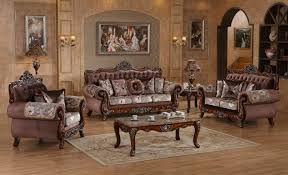 Ikat Ottoman Furniture Tufted Ikat Ottoman Oversized Reclining Furniture Sofa
