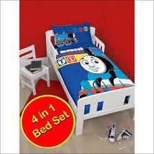 Junior Cot Bed Duvet Set Bedroom Fabulous Thomas The Tank Cot Bed Set Thomas The Tank