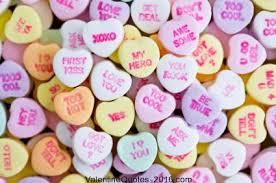 valentines heart candy sayings candy heart sayings quotes 2017